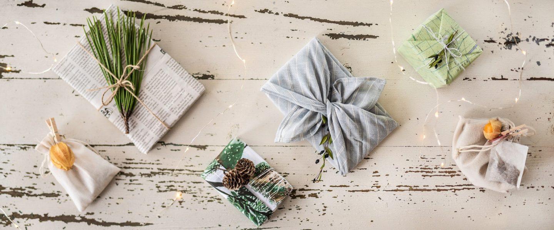 groe geschenke verpacken excellent schne bescherung weihnachten ohne with groe geschenke. Black Bedroom Furniture Sets. Home Design Ideas