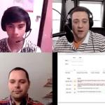 Etsy Jam Episode 1: Q&A