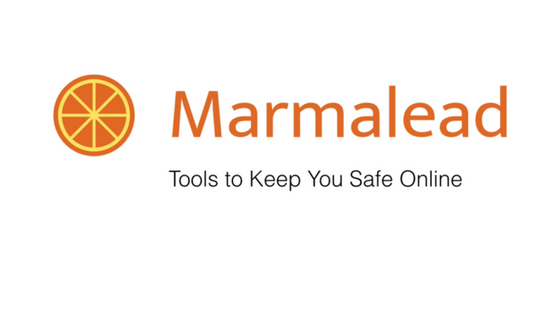 tools to keep you safe online