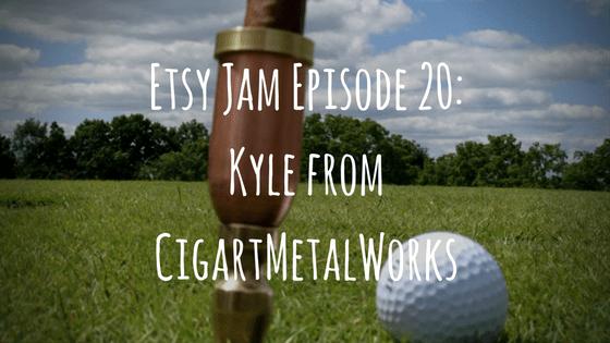 cigartmetalworks