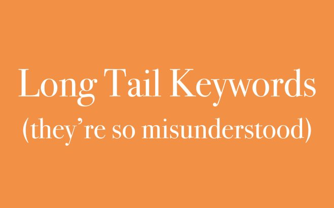 Long Tail Keywords for Etsy Sellers Marmalead 1
