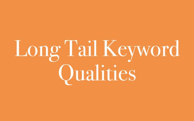 Long Tail Keywords for Etsy Sellers Marmalead 3