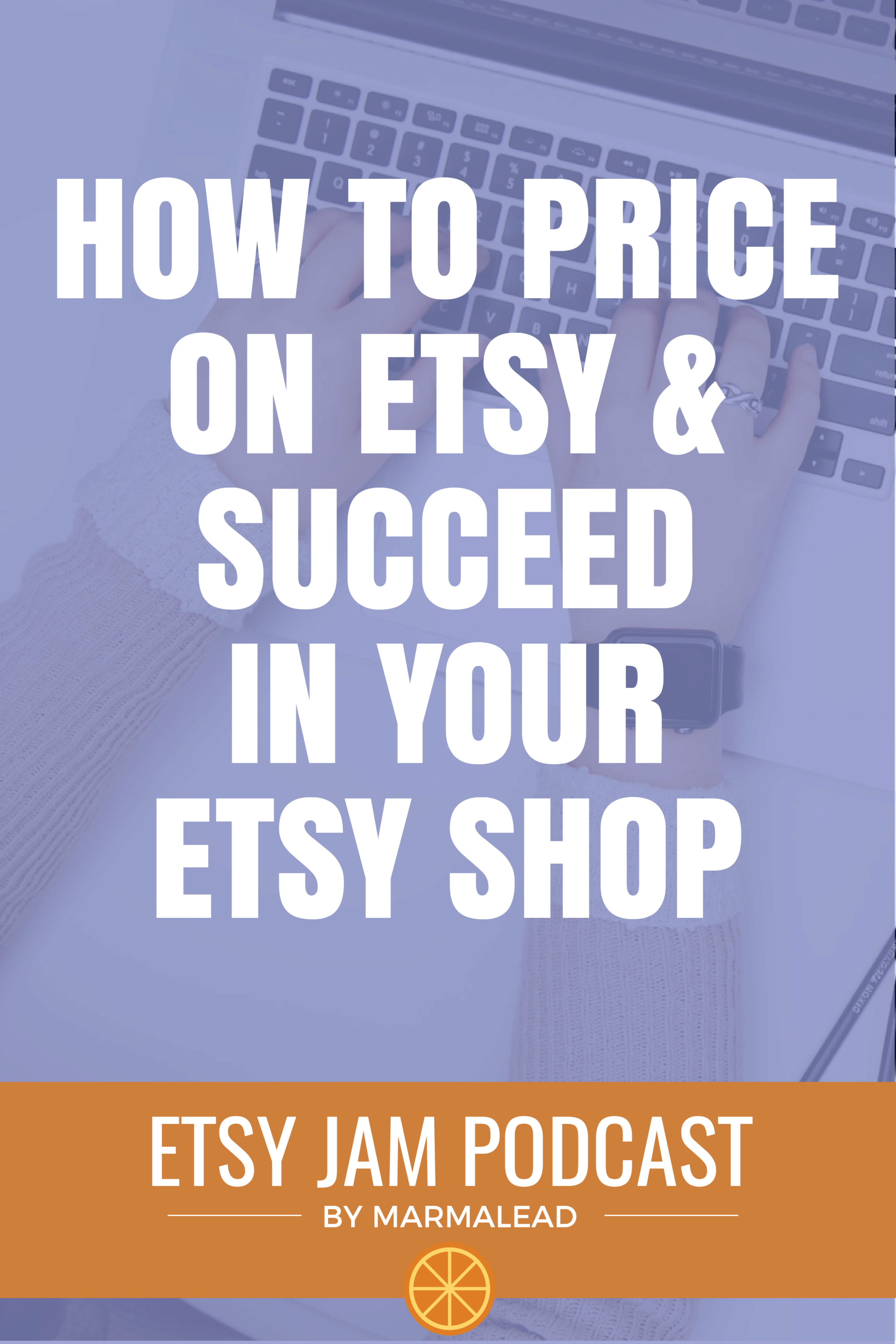 4ad7af13773cf How to Price on Etsy and Succeed in your Etsy shop