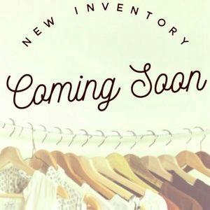 New inventory Marmalead