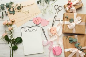 Product Questions to Ask Yourself to Improve Your Etsy Listings