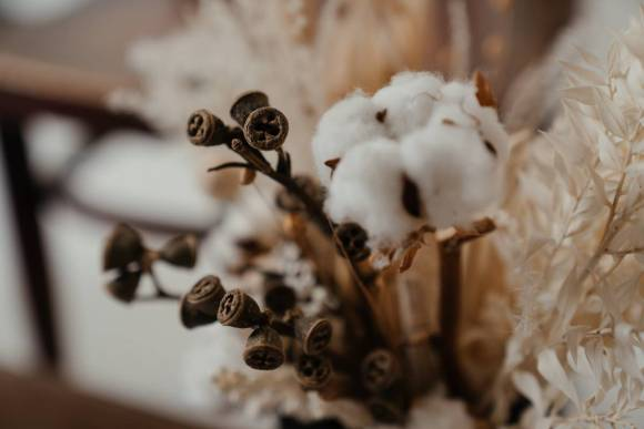 Is Dried Flowers an Etsy long tail keyword?