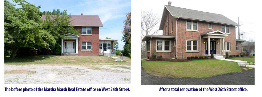 millcreek-before-and-after