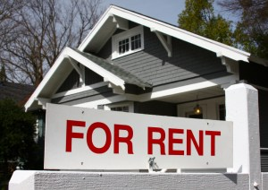 rental properties and real estate investing