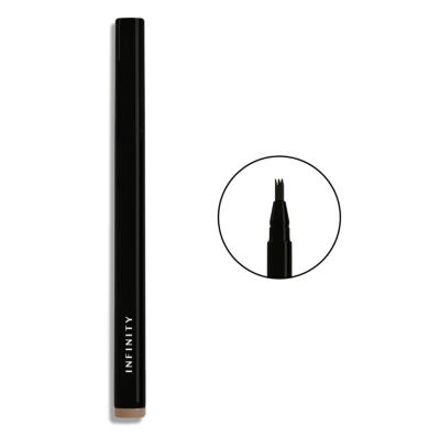 pensil-alis-eyebrow-marker