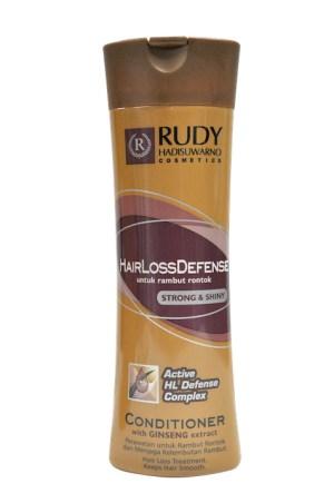 RUDY-HADISUWARNO-COSMETIC-HAIRLOSSDEFENSE-CONDITIONER-GINSENG