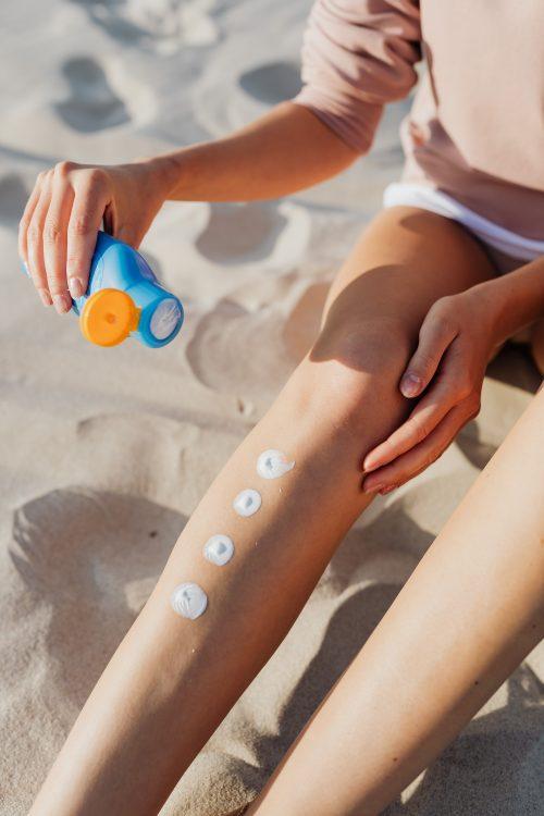 sunscreen-untuk-kulit-sensitif