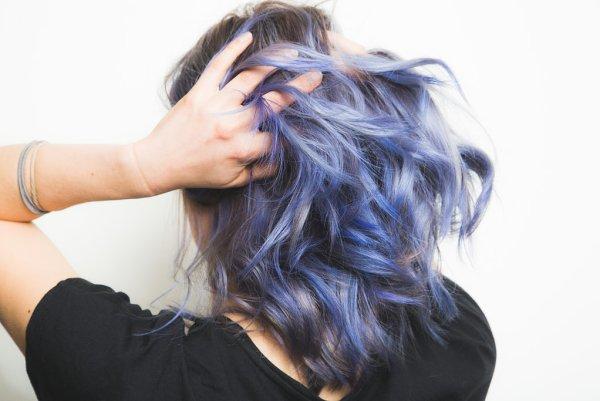 tren-warna-rambut-soft-pastels