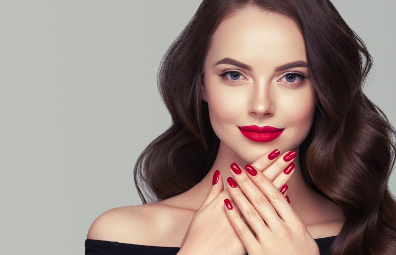 Lipstik-Martha-Tilaar-Terlaris-2020