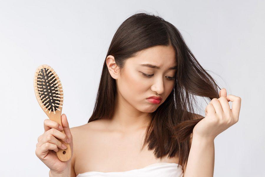 perawatan-rambut-rontok