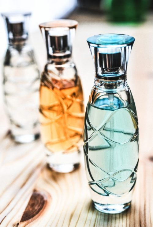 Perbedaan-Jenis-Parfum
