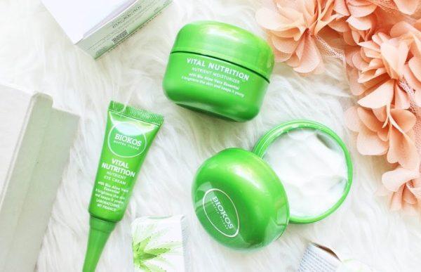 Skincare-Biokos-untuk-usia-20-tahun-ke-atas