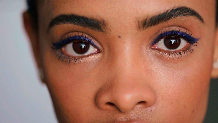 tren-makeup-2021-Technicolor-Lids