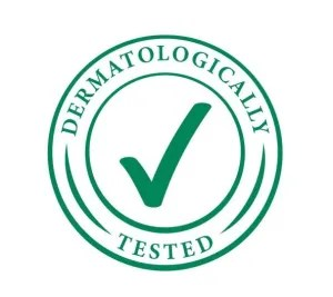 Ikon-Dermatologically-Tested