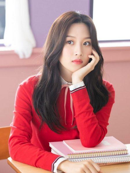 tutorial-effortless-makeup-moon-ga-yong