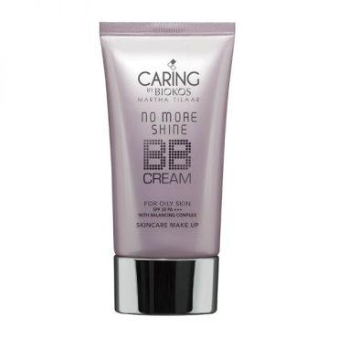 Base-Makeup-BB-Cream-Caring-Colours