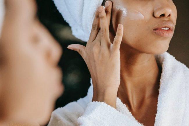 Skincare-routine-yang-melembapkan