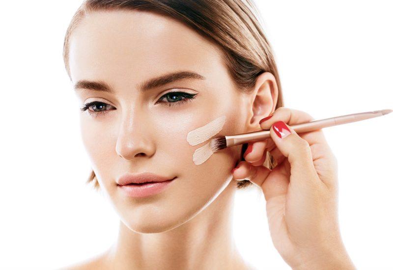 Jenis-Jenis-Base-Makeup