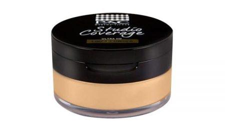 Rekomendasi-Produk-Base-Makeup-PAC-Studio-Coverage-Loose-Powder