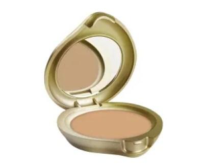 Rekomendasi-Produk-Base-Makeup-Sariayu-Two-Way-Cake