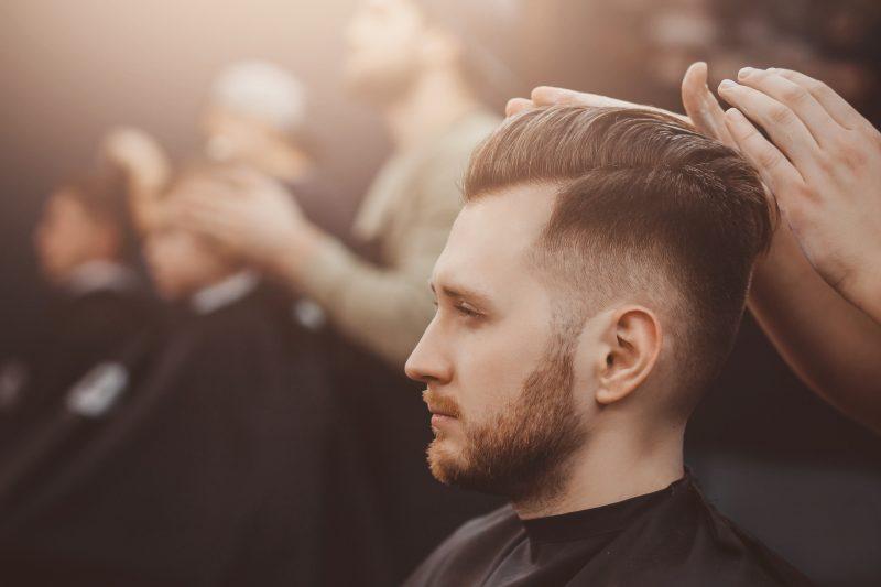 Rekomendasi-Produk-Hair-Styling-RHC-untuk-Tampilan-Wet-Look