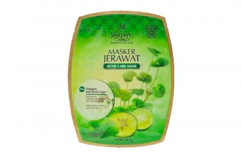 Masker-Jerawat-Sariayu