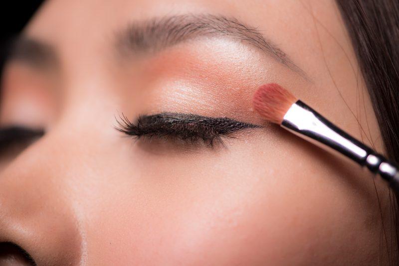 Rekomendasi Eyeshadow Palette Murah Martha Tilaar.jpg