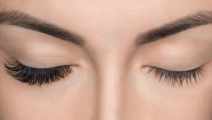 Bahaya-eyelash-extension