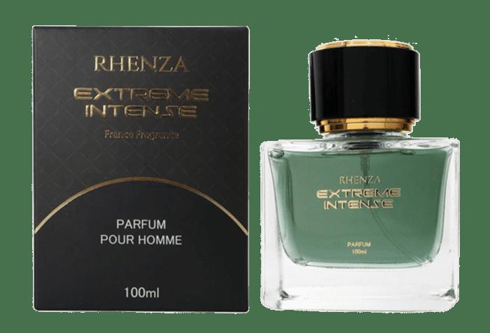 Rhenza Extreme Intense Parfum Man