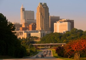 Raleigh-Durham-NC-Meeting- Conference-Facilities