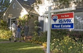 Remax for sale sign_full