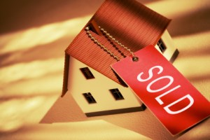 Sell-your-house-in