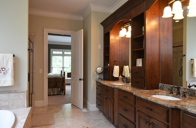 master-bathroom-riverhill