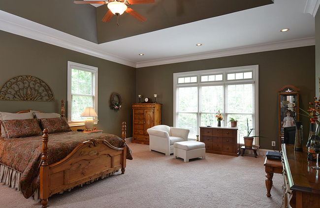 master-bedroom-coffered-cei