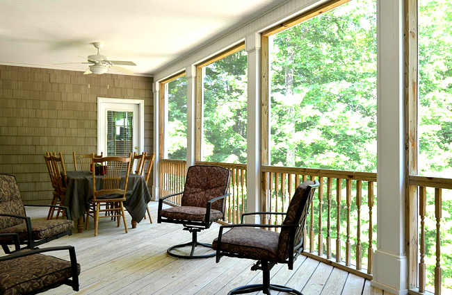 screened-porch