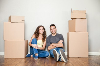 Raleigh Home Buyers