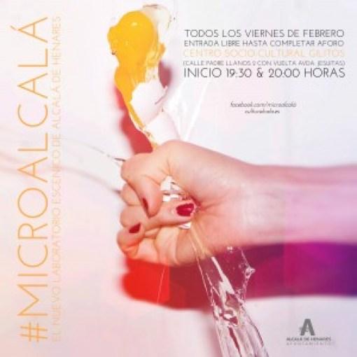 programa de mano microalcala febrero 2016 CARA A (1)