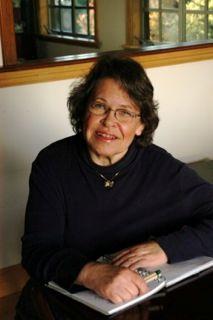B. Lynn Goodwin