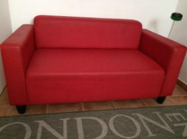 9-renueva-tu-sofa-con-pintura
