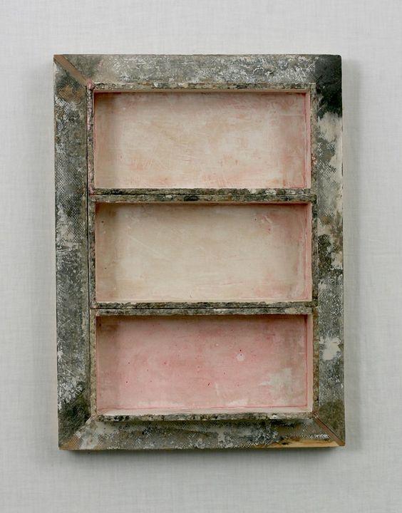 pantone 2017 rosa boheme 12