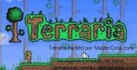 ⭐ Hack paraTerraria ACTUALIZADO ⭐ Consigue TODOS los ITEMS FULL, personajes DESBLOQUEADOS y una MEGA MANSIÓN. ¡Entra y aprende cómo Hackear Terraria! ⚡️