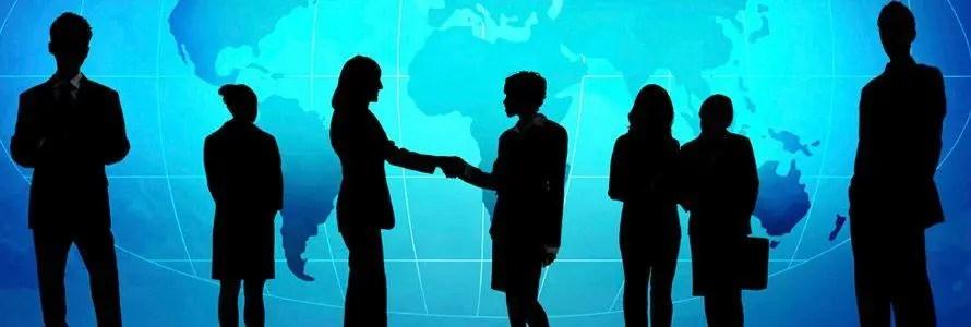 Encontrará información general acerca de nuestro blog y nosotros.