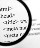 ¿Quieres aprender a crearpáginas web en HTML? En este post te enseñaremos cómo puedes crear páginas web en HTML desde cero. Te explicaremos los conceptos que necesitas. ¡ENTRA!