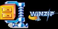 En este tutorial aprenderás a tener WinZIP para Mac Full en Español, en tan sólo unos sencillos pasos, lo tendrás instalado.