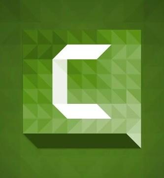 ✅ Aprende a descargar ⭐ CAMTASIA STUDIO 8 FULL GRATIS ⭐ en Español para Windows con seriales / claves para tenerlo ACTIVADO de POR VIDA. 🚀 ¡ENTRA!