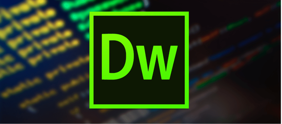 🥇 DOWNLOAD Adobe DreamWeaver for Mac ACTIVATED 【 2019 】